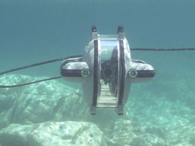 Professional Vs. Hobbyist | What Underwater Drone is Right for You?